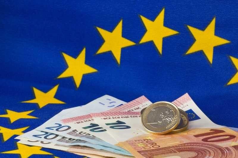 Ilustracja do informacji: Program Operacyjny Polska Wschodnia – możliwości dofinansowania dla firm